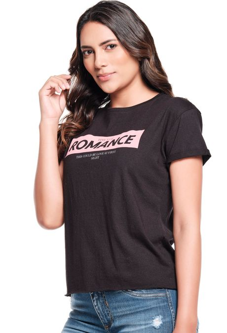 Camiseta-QUEST-QUE263LW0053-19-Negro-2