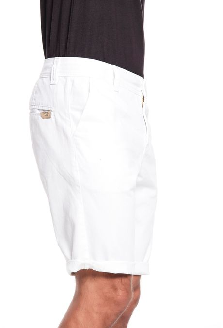 Bermuda-QUEST-Slim-Fit-QUE105LW0009-18-Blanco-2