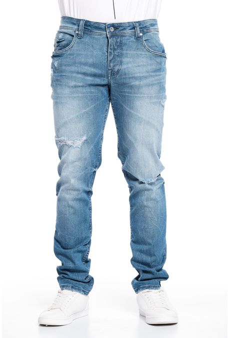 Jean-QUEST-Skinny-Fit-QUE110200006-15-Azul-Medio-1