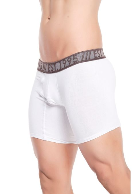 Boxer-QUEST-QUE114200006-18-Blanco-2