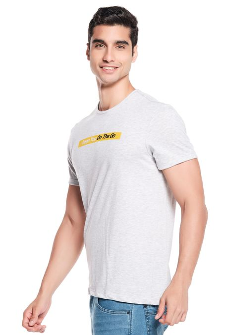 Camiseta-QUEST-Slim-Fit-QUE163LW0127-121-Ivory-Jaspe-2