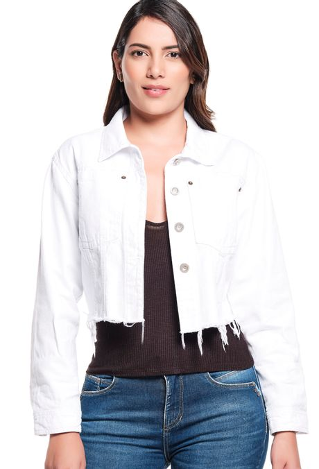 Chaqueta-QUEST-Slim-Fit-QUE203200012-18-Blanco-1