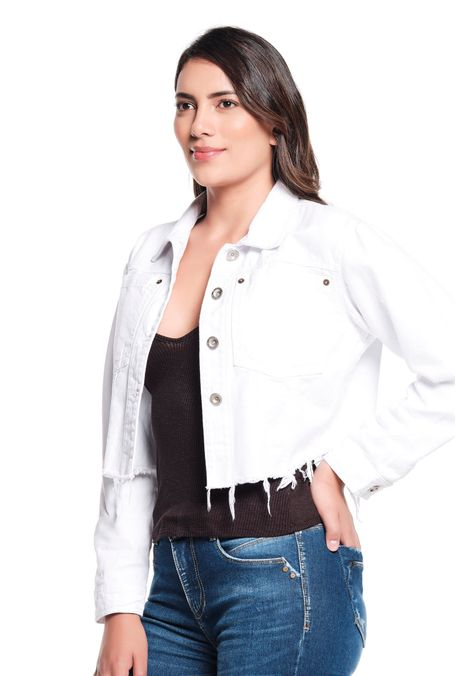 Chaqueta-QUEST-Slim-Fit-QUE203200012-18-Blanco-2