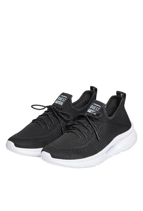 Zapatos-QUEST-QUE216200002-19-Negro-1