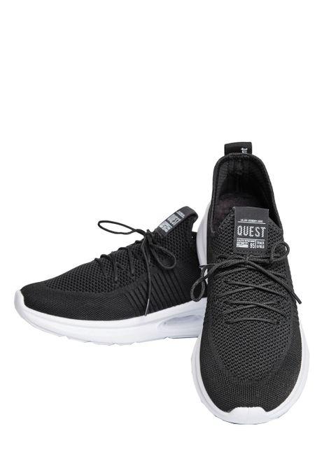 Zapatos-QUEST-QUE216200002-19-Negro-2