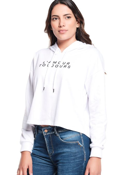 Hoodie-QUEST-QUE223200005-18-Blanco-2