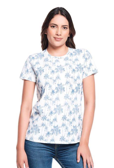 Camiseta-QUEST-QUE263200014-121-Ivory-Jaspe-1