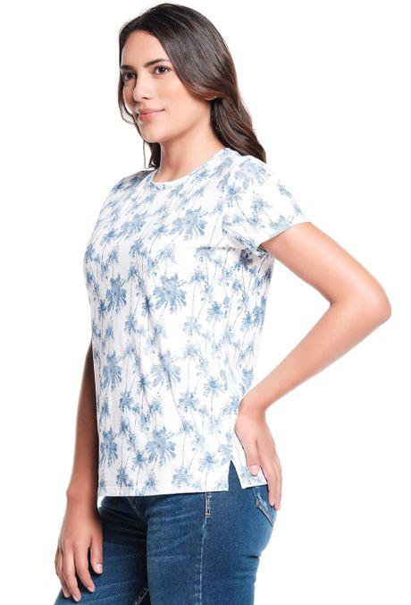 Camiseta-QUEST-QUE263200014-121-Ivory-Jaspe-2