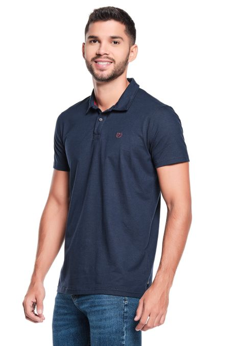 Polo-QUEST-Slim-Fit-QUE162200015-16-Azul-Oscuro-2