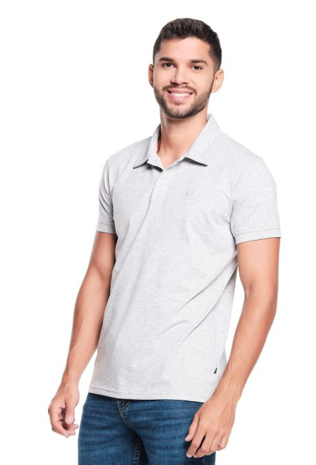 Polo-QUEST-Slim-Fit-QUE162200018-86-Gris-Jaspe-Medio-2