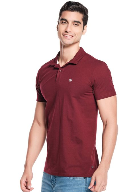 Polo-QUEST-Slim-Fit-QUE162200016-37-Vino-Tinto-1