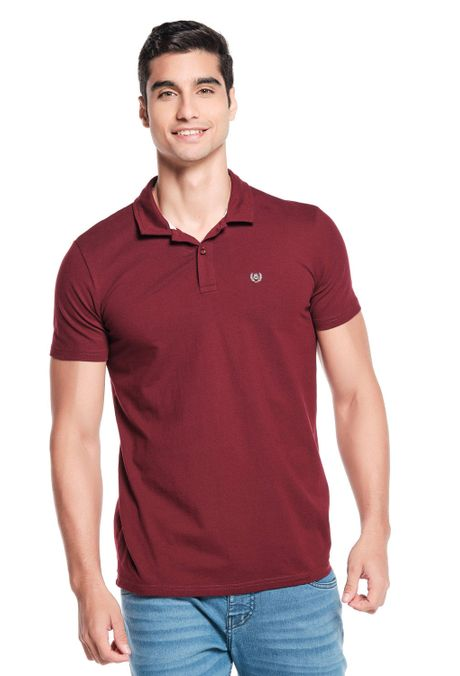 Polo-QUEST-Slim-Fit-QUE162200016-37-Vino-Tinto-2