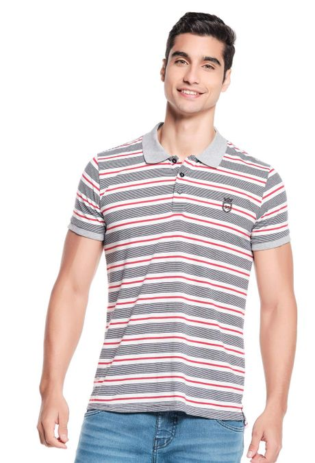 Polo-QUEST-Slim-Fit-QUE162200041-18-Blanco-1