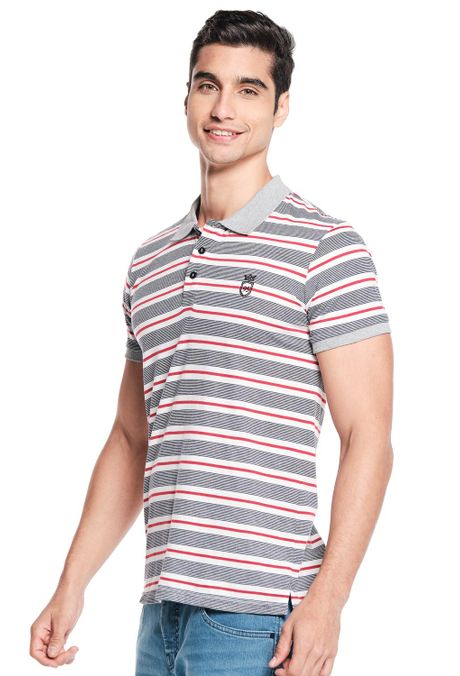 Polo-QUEST-Slim-Fit-QUE162200041-18-Blanco-2