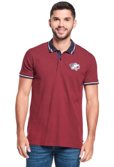 Polo-QUEST-Original-Fit-QUE162200028-37-Vino-Tinto-1