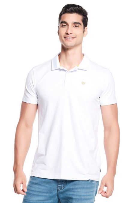 Polo-QUEST-Slim-Fit-QUE162200014-18-Blanco-1