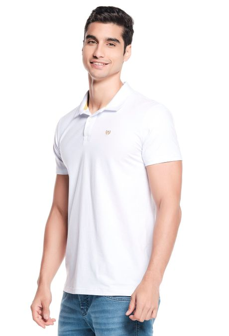 Polo-QUEST-Slim-Fit-QUE162200014-18-Blanco-2