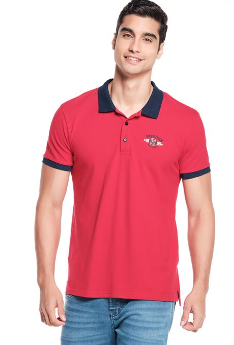 Polo-QUEST-Original-Fit-QUE162200040-12-Rojo-1