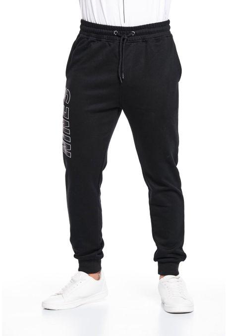 Pantalon-QUEST-QUE109200002-19-Negro-1