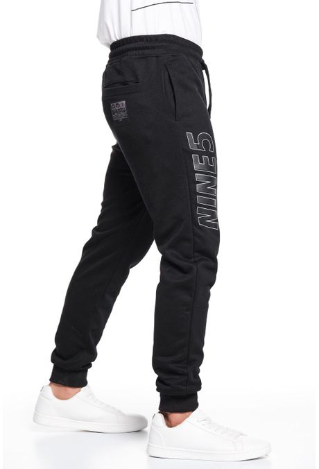 Pantalon-QUEST-QUE109200002-19-Negro-2
