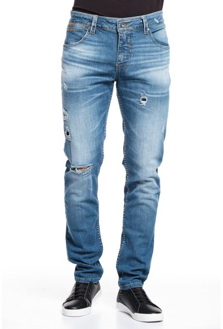 Jean-QUEST-Slim-Fit-QUE110200003-15-Azul-Medio-1