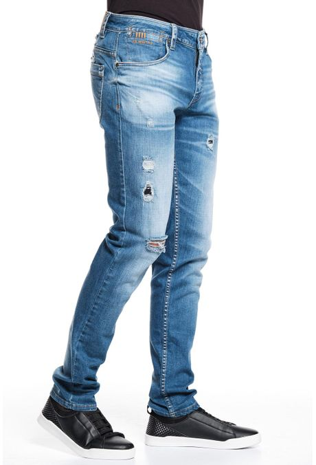 Jean-QUEST-Slim-Fit-QUE110200003-15-Azul-Medio-2
