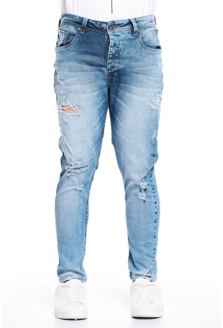 Jean-QUEST-Carrot-Fit-QUE110200008-15-Azul-Medio-1