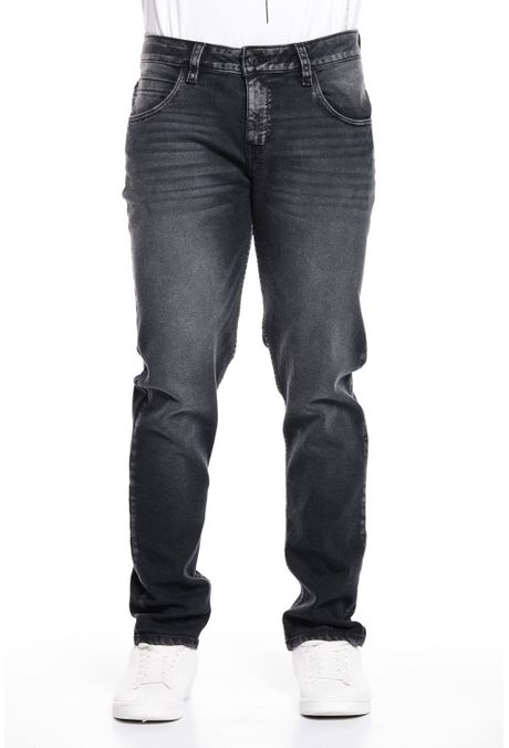 Jean-QUEST-Slim-Fit-QUE110LW0076-19-Negro-1