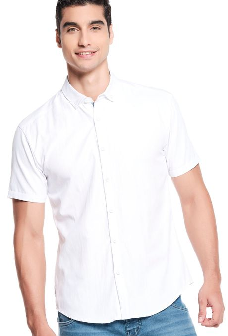 Camisa-QUEST-Slim-Fit-QUE111200002-18-Blanco-1