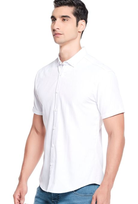 Camisa-QUEST-Slim-Fit-QUE111200002-18-Blanco-2