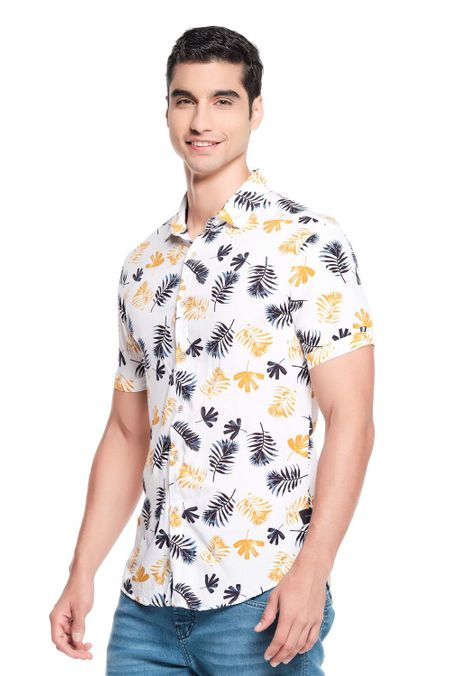 Camisa-QUEST-Slim-Fit-QUE111200005-18-Blanco-2