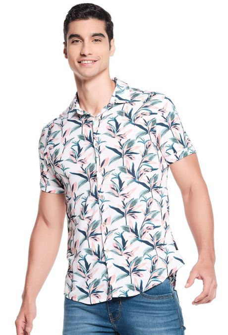 Camisa-QUEST-Slim-Fit-QUE111200007-18-Blanco-1