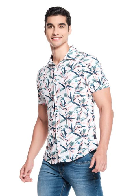 Camisa-QUEST-Slim-Fit-QUE111200007-18-Blanco-2
