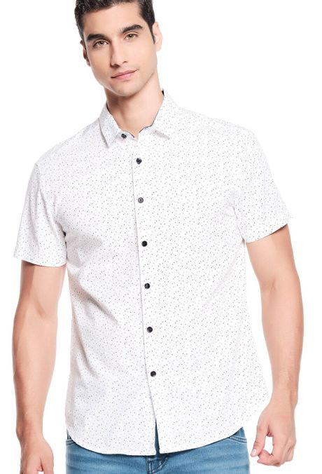 Camisa-QUEST-Original-Fit-QUE111LW0039-18-Blanco-1