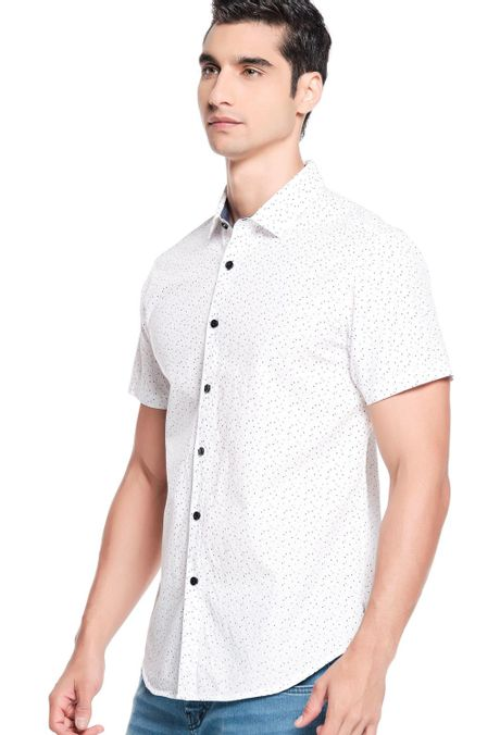Camisa-QUEST-Original-Fit-QUE111LW0039-18-Blanco-2
