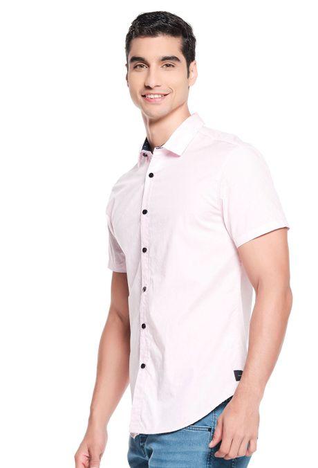 Camisa-QUEST-Slim-Fit-QUE111LW0041-80-Palo-De-Rosa-2