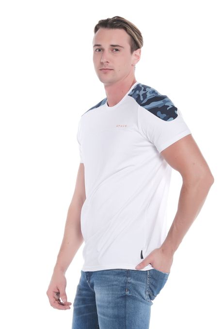 Camiseta-QUEST-Slim-Fit-QUE112190219-18-Blanco-2
