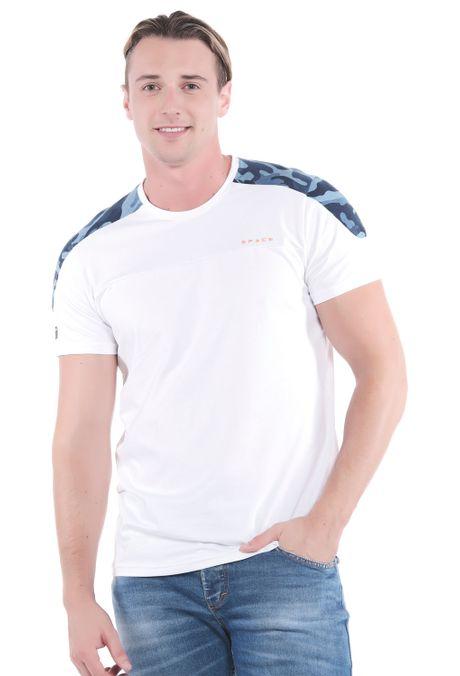 Camiseta-QUEST-Slim-Fit-QUE112190219-18-Blanco-1