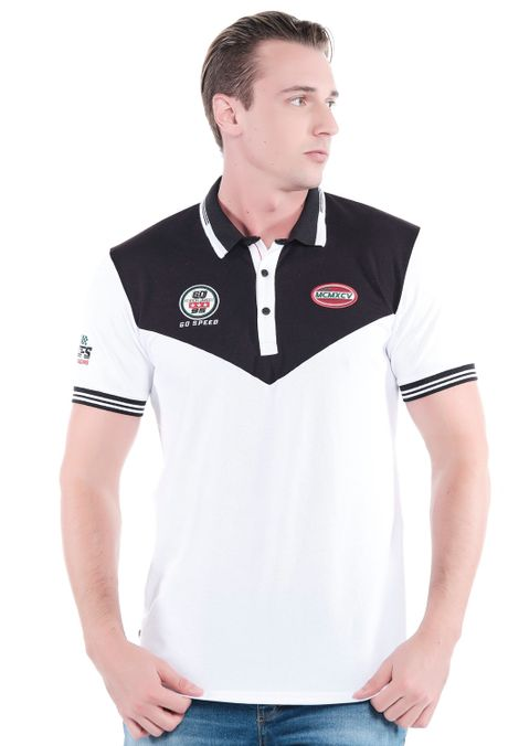 Polo-QUEST-Slim-Fit-QUE162190181-18-Blanco-1