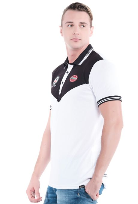 Polo-QUEST-Slim-Fit-QUE162190181-18-Blanco-2