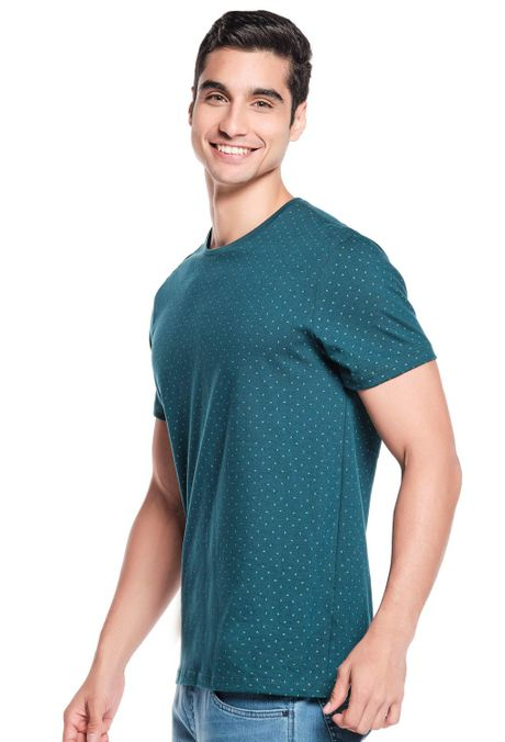 Camiseta-QUEST-Slim-Fit-QUE163200021-131-Verde-Pino-2