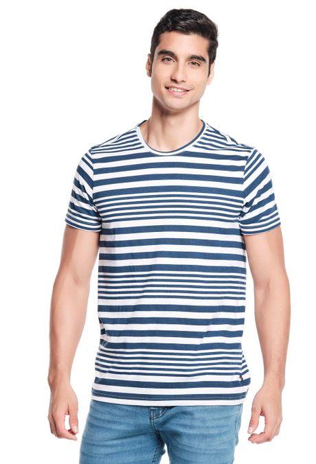 Camiseta-QUEST-Slim-Fit-QUE163200051-18-Blanco-1