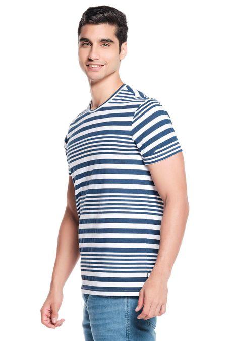Camiseta-QUEST-Slim-Fit-QUE163200051-18-Blanco-2