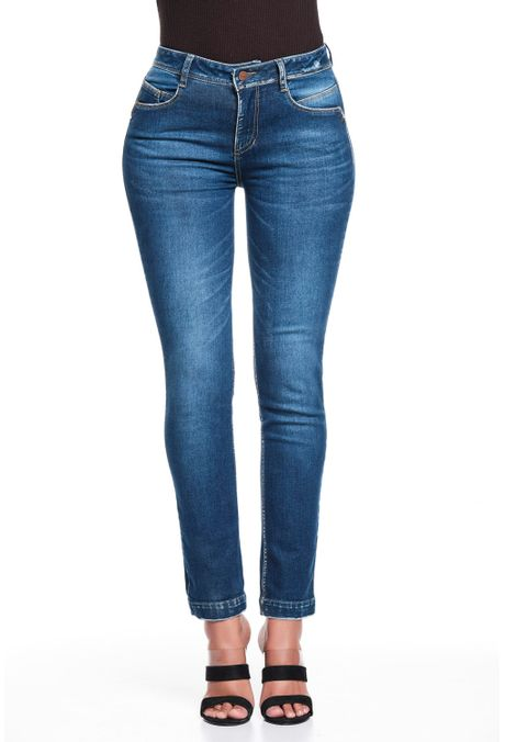 Jean-QUEST-Slim-Fit-QUE210200002-16-Azul-Oscuro-1