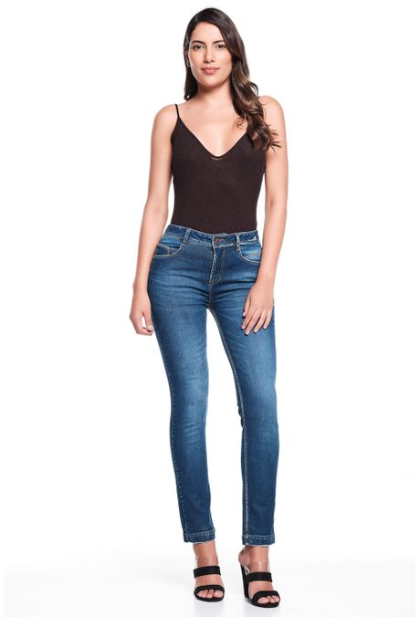 Jean-QUEST-Slim-Fit-QUE210200002-16-Azul-Oscuro-2