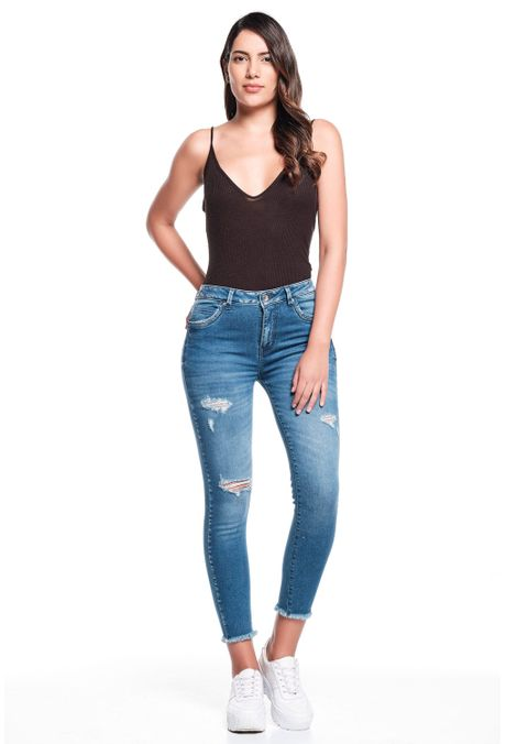 Jean-QUEST-Skinny-Fit-QUE210200005-15-Azul-Medio-2