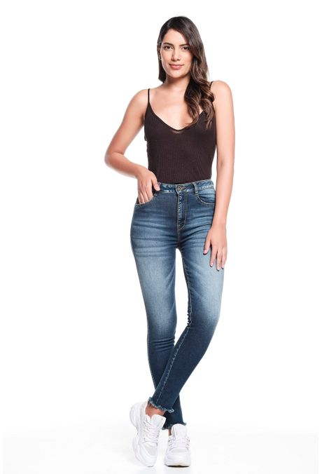 Jean-QUEST-Skinny-Fit-QUE210200030-16-Azul-Oscuro-2