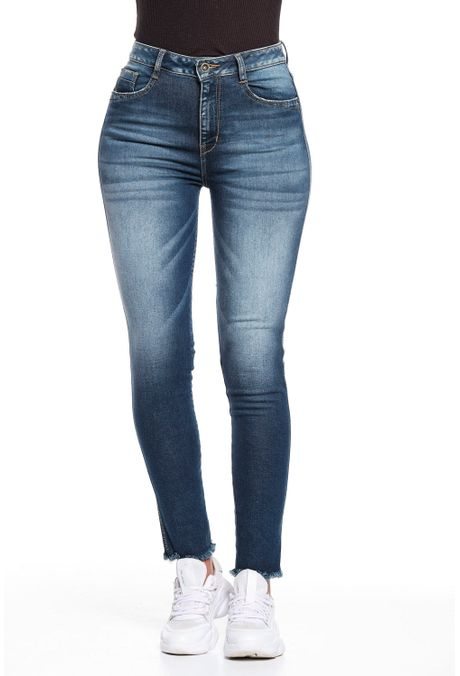 Jean-QUEST-Skinny-Fit-QUE210200030-16-Azul-Oscuro-3