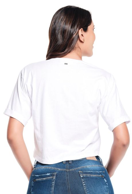 Camiseta-QUEST-Original-Fit-QUE212200003-18-Blanco-2