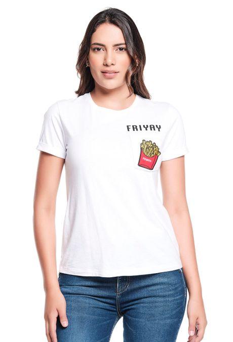 Camiseta-QUEST-Slim-Fit-QUE212200004-18-Blanco-1